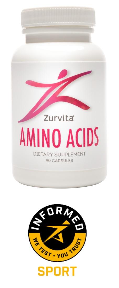 amino acids image