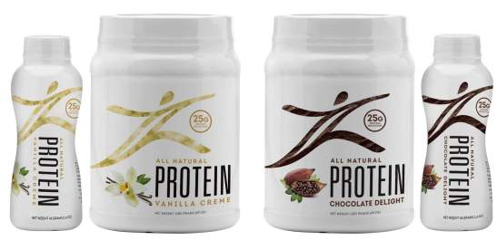 zurvita amino acids, fat burn, weight loss, zurvita protein
