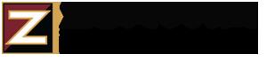 zurvita-IC-color-logo-small