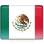 Mexico - Lanzaremos en Mayo