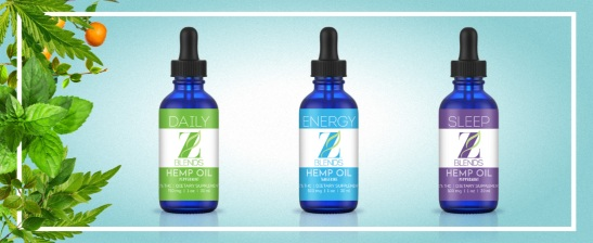 Zurvita's new Product ZBlendsHemp is non-GMO, organically grown with no THC. The benefits of hemp oil are various including hemp oil for pain management.
